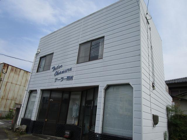 さぬき市小田売店舗兼住居 の物件詳細【LIFULL HOME'S 空き家バンク】