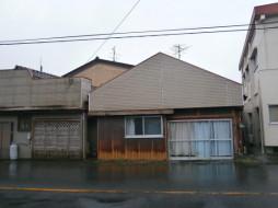 鹿児島県 肝属郡東串良町で空き家を探す【LIFULL HOME'S 空き家 ...