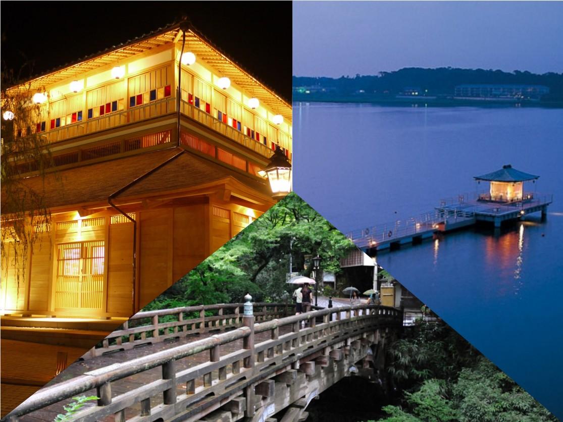 石川県 加賀市