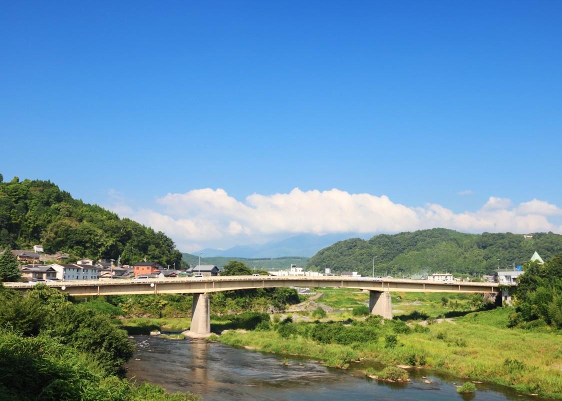 奈良県 吉野郡下市町