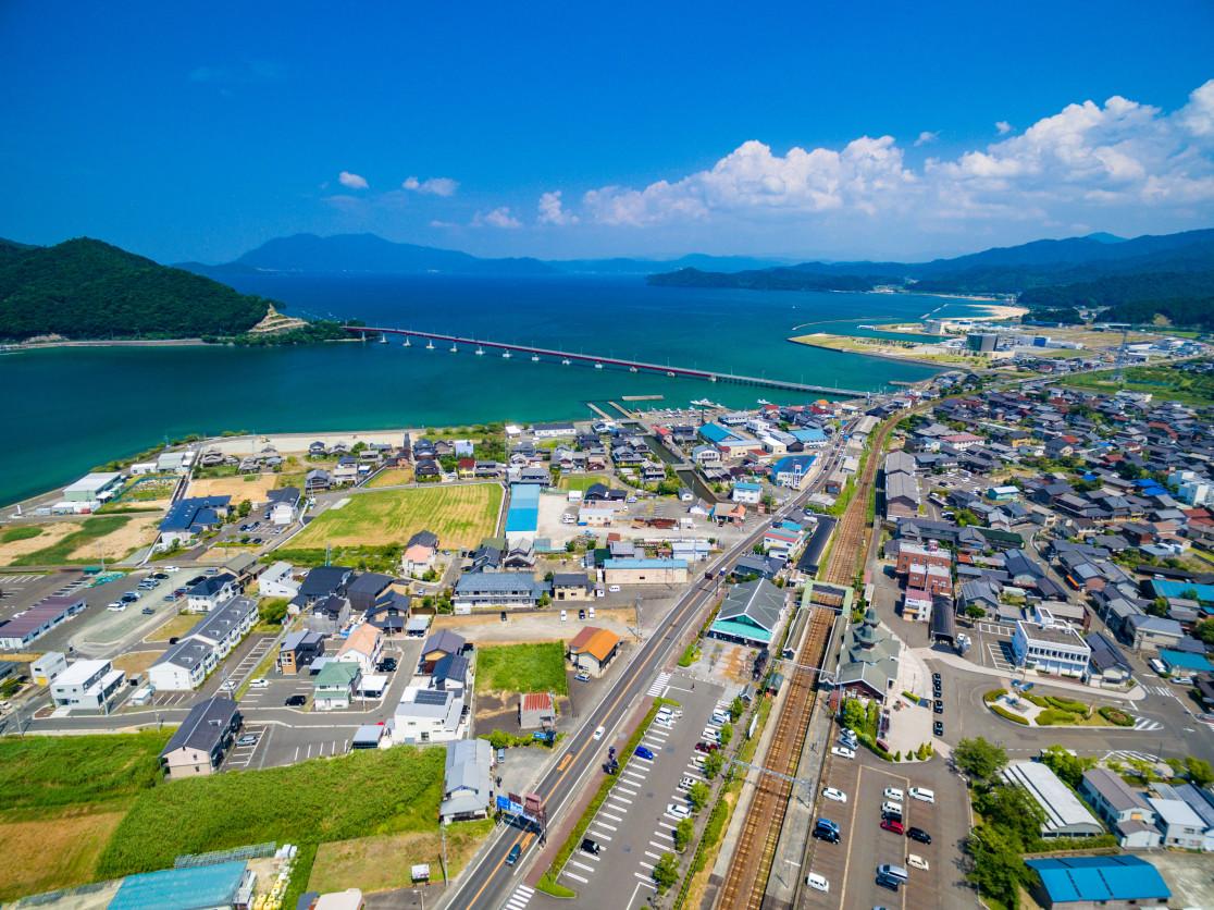ホームズ】空き家バンク | 福井県 大飯郡おおい町で空き家を探す