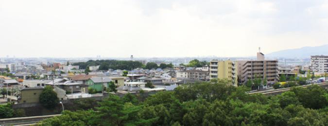 大阪府 豊中市