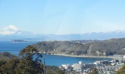 神奈川県 逗子市