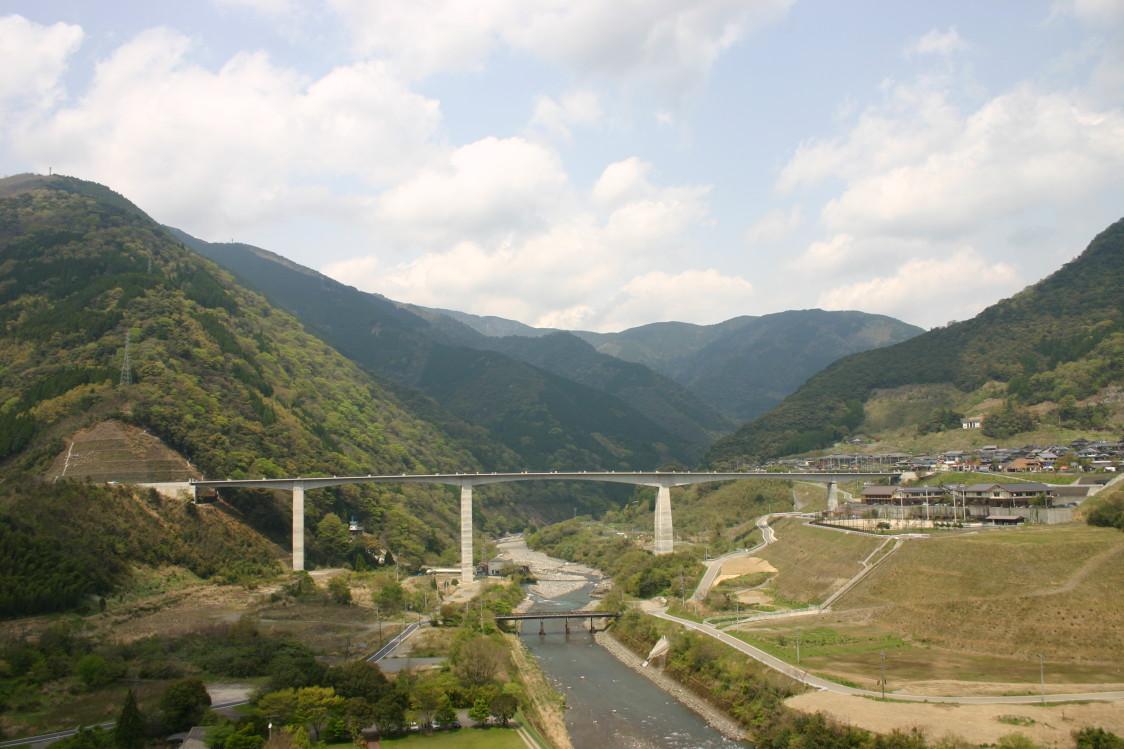 熊本県 球磨郡五木村