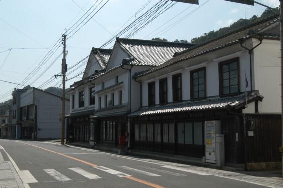 ホームズ】空き家バンク | 佐賀県 西松浦郡有田町で空き家を探す